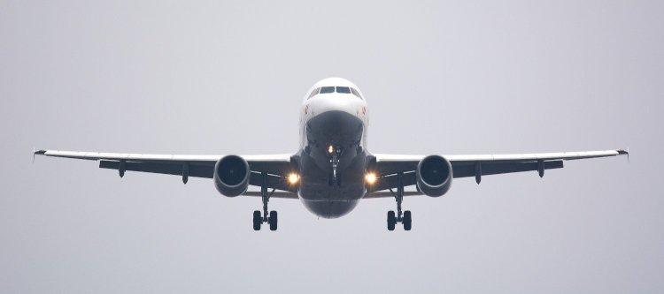 Iranas nemokės kompensacijos sudužusio Ukrainos keleivinio lėktuvo aukų artimiesiems