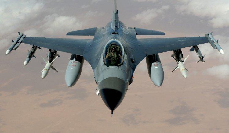 Afganistano armija paskelbė pavojaus signalą dėl Pakistano raketų gaisro