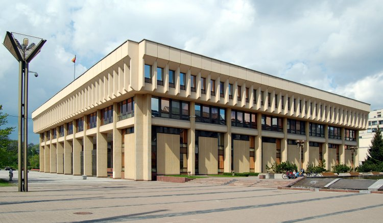 Seimo Laisvės frakcija po susitikimo su Arūnu Dulkiu: imuniteto pasas turėtų galioti didesnei visuomenės daliai