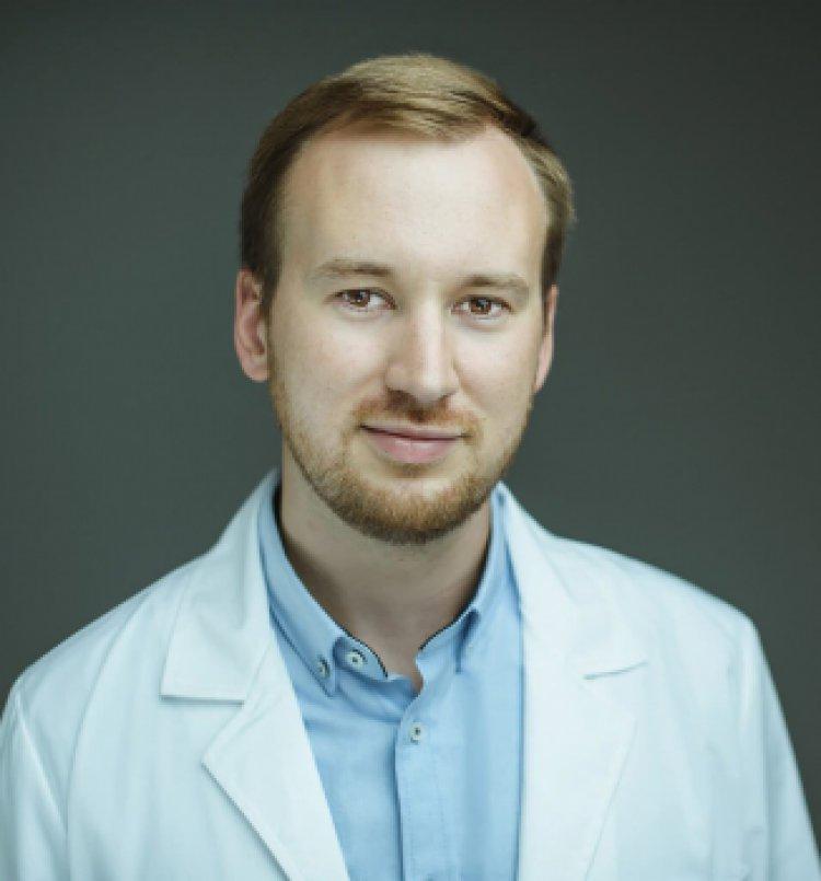 Traumatologas Vilniuje: kokiais atvejais kreiptis?